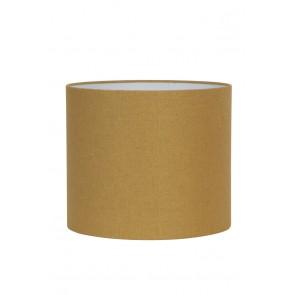 Tienidlo cylindrické 40-40-30 cm LIVIGNO ocher