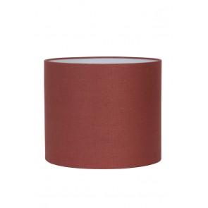 Tienidlo cylindrické 40-40-30 cm LIVIGNO terra