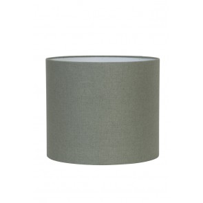 Tienidlo cylindrické 40-40-30 cm LIVIGNO celadon