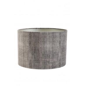 Tienidlo cylindrické 40-40-30 cm BARK taupe