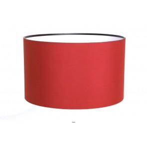 Tienidlo cylindrické ?45x27 cm MIRA red