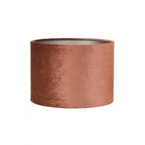 Tienidlo cylindrické 50-50-38 cm GEMSTONE terra