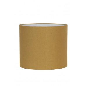 Tienidlo cylindrické 50-50-38 cm LIVIGNO ocher