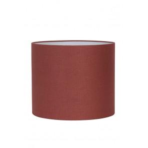 Tienidlo cylindrické 50-50-38 cm LIVIGNO terra