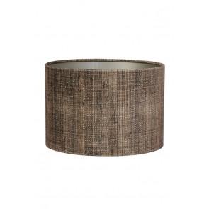 Tienidlo cylindrické 50-50-38 cm BARK brown