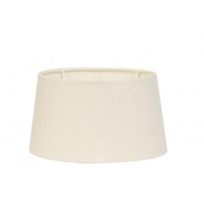 Tienidlo oválne 40-35-20 cm LIVIGNO egg white
