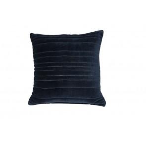 Vankúš 45x45 cm KASIBU blue