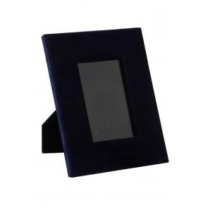 Fotorámik 19x2x24 cm AGANTA dark blue
