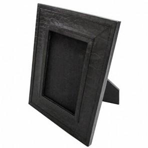 Foto rámik čierna 12,5x17,5