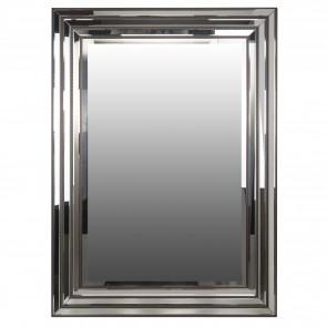 Zrkadlo Tyra 60x90
