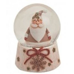 Snežítko - Santa