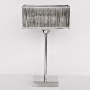 Stolová lampa  22x11x40cm
