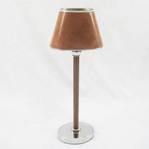 Stolová lampa  59 cm