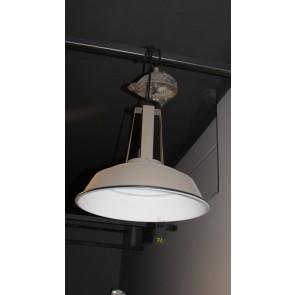Lampa závesná, priemer: 35cm